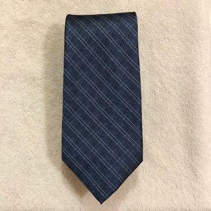 Men's Stafford Essentials Tie